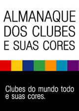 Clube Colours